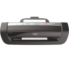 GBC 4402134CH