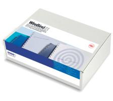GBC IB160837