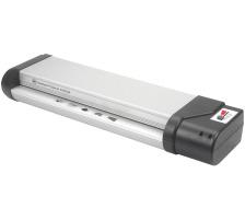 GBC IB509568