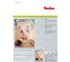 GEHA 93786