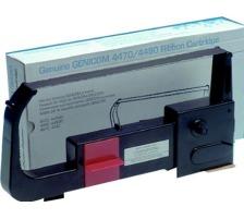 GENICOM 44A509160G03