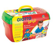 GIOTTO 2913