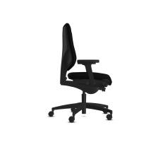 GIROFLEX 545-8529/810/4D