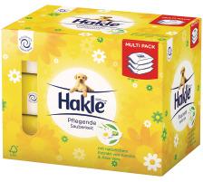HAKLE 992951