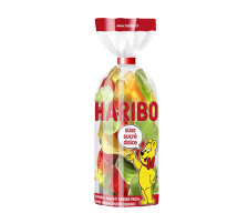 HARIBO 6879