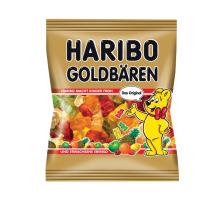 HARIBO 7944