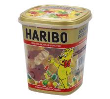 HARIBO 9158
