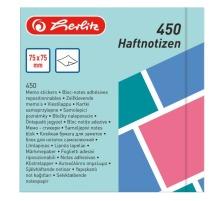 HERLITZ 50016006