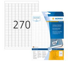 HERMA 10000