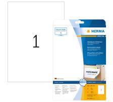 HERMA 10021