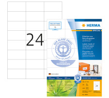 HERMA 10824