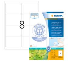 HERMA 10827