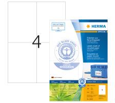 HERMA 10829