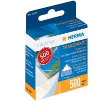 HERMA 1383