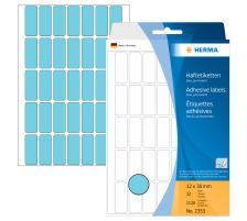 HERMA 2353