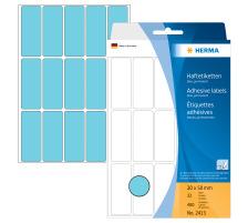 HERMA 2413