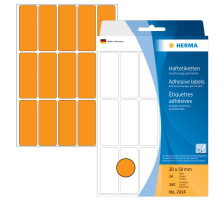 HERMA 2414