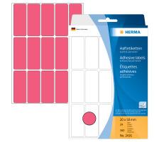 HERMA 2416