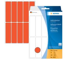 HERMA 2422