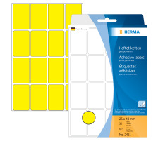 HERMA 2451