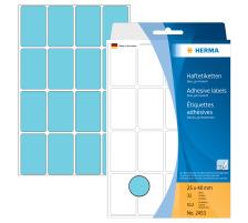 HERMA 2453