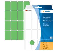 HERMA 2455