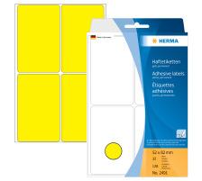 HERMA 2491
