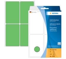 HERMA 2495