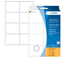 HERMA 2560