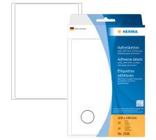 HERMA 2580