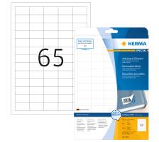 HERMA 4212