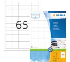 HERMA 4270