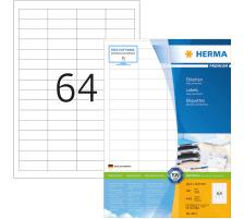 HERMA 4271