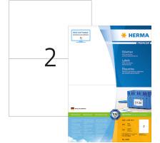 HERMA 4282