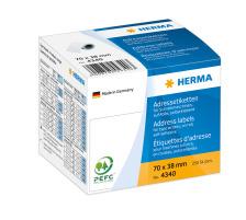 HERMA 4340