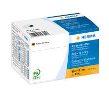 HERMA 4341
