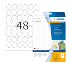 HERMA 4387