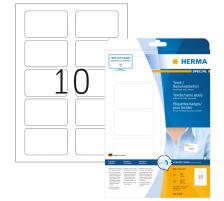 HERMA 4412