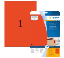 HERMA 4422