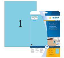 HERMA 4423