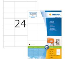 HERMA 4429