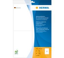 HERMA 4434