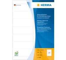 HERMA 4439