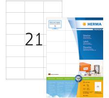 HERMA 4451