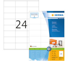 HERMA 4453