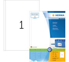 HERMA 4458