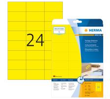 HERMA 4466