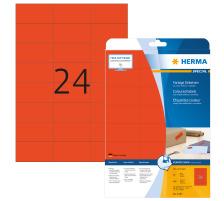 HERMA 4467
