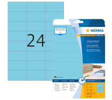 HERMA 4468