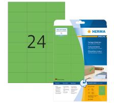 HERMA 4469